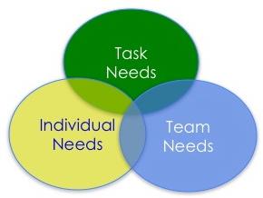 Task_Individual_Team